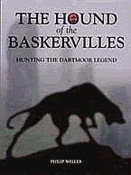 The Diogenes Club:  The Hound of the Baskervilles - Hunting the Dartmoor Legend